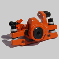s_06RedBrakeCalliper