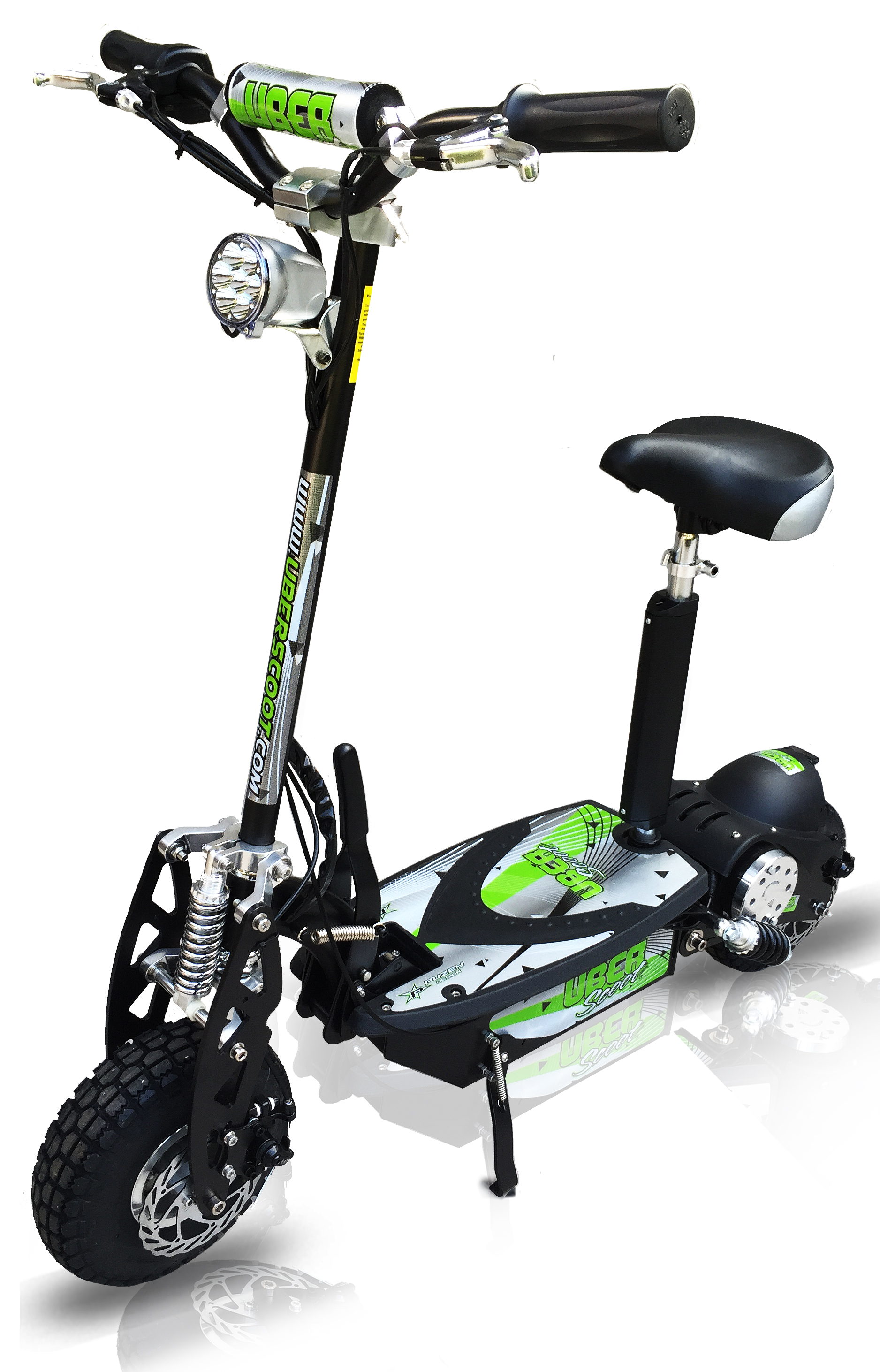 1000w uber electric evo scooter for sale south africa. Black Bedroom Furniture Sets. Home Design Ideas