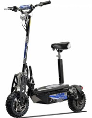 UberScoot_1600w_Electric_Scooter-1-190x243